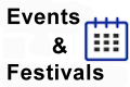 The Eildon Region Events and Festivals Directory